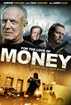 Primary image for For the Love of Money