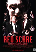 Red Scare