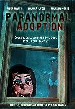 Paranormal Adoption