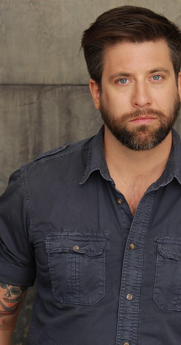 Kevin M. Brennan - IMDb