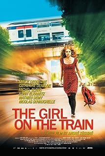 Girl On The Train Film Deutsch