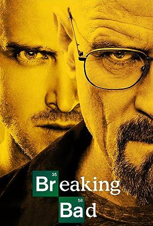 Breaking Bad Temporada 3 Online
