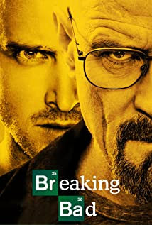 Download Film Breaking Bad Full Bluray Subtitle Indonesia