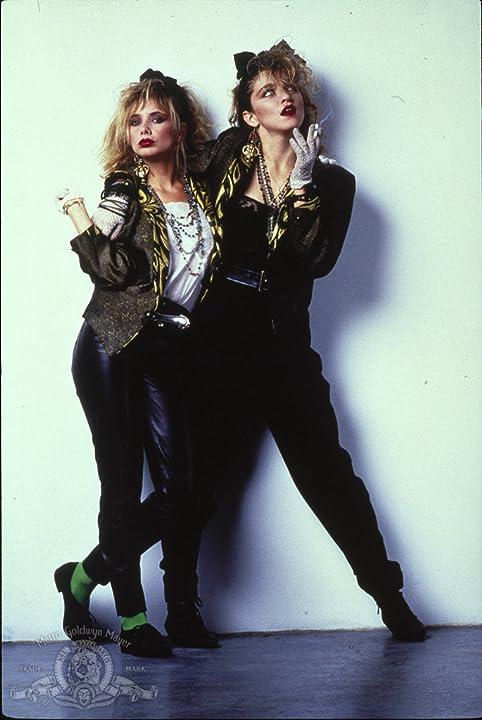 Pictures & Photos from Desperately Seeking Susan (1985) - IMDb
