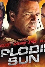 Exploding Sun(2013) Poster - Movie Forum, Cast, Reviews