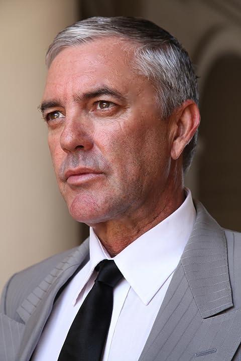 Joe Sagal