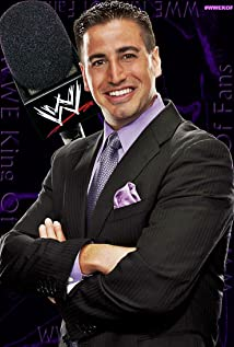 Justin Roberts Picture