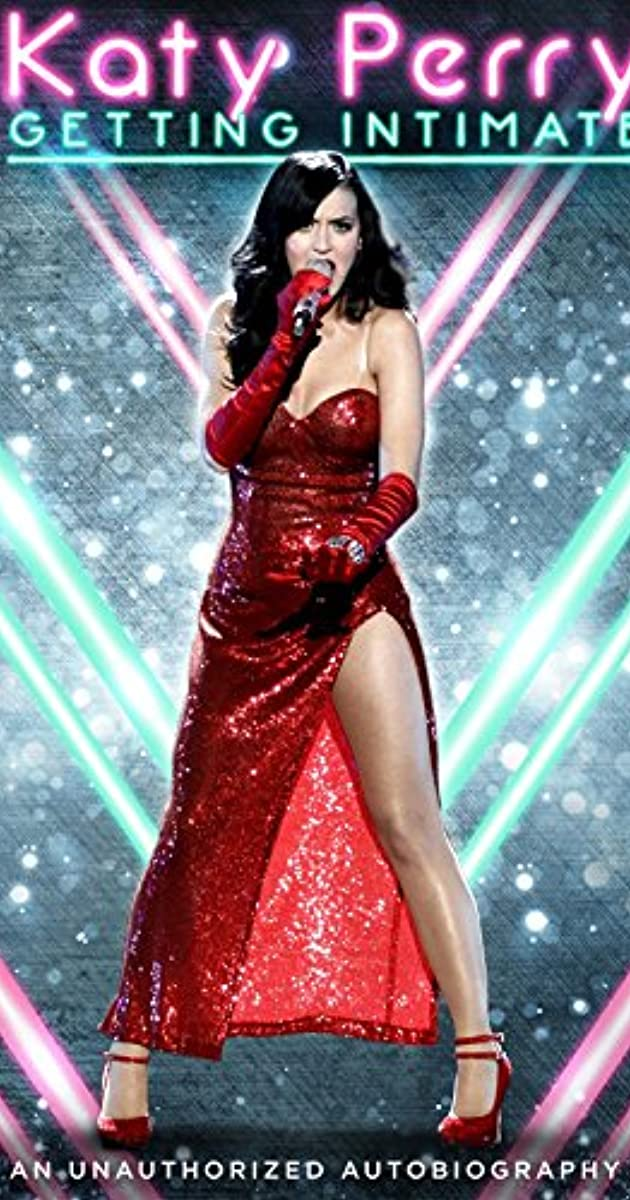 how successful is katy perry for Music superstar katy perry is known for her pop including the successful singles which featured behind-the-scenes footage and clips of young katy along.