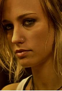 Ruta Gedmintas Picture