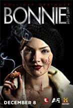 Primary image for Bonnie & Clyde