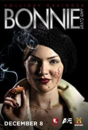 bonnie and clyde movie 1967 - Google-Suche