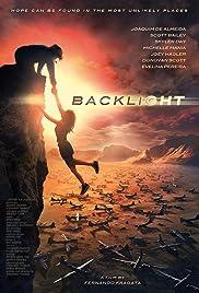Backlight(2010) Poster - Movie Forum, Cast, Reviews