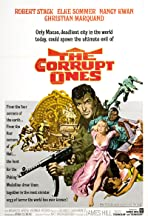 The Corrupt Ones