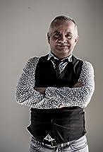 Álvaro Guerrero's primary photo