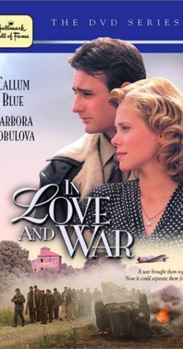 Love And War Slots