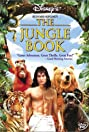 The Jungle Book (1994) Poster