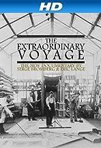 The Extraordinary Voyage