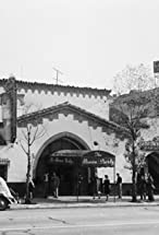 Brown Derby's primary photo