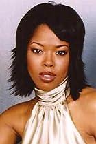 Malinda Williams