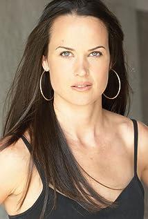 Sarah Brown Picture