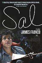Sal (2011) Poster