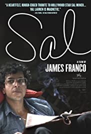 Sal Poster
