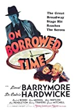 Primary image for On Borrowed Time