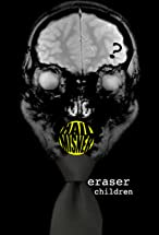 Primary image for Eraser Children