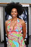 Kim Wayans Books Role On CBS' Legal Drama Pilot 'Reckless'