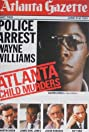 The Atlanta Child Murders