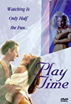 Primary image for Play Time