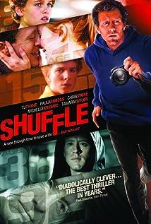 Shuffle movie