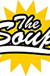 E! Cancels 'The Soup' After 22 Years