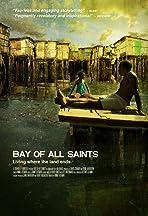 Bay of All Saints