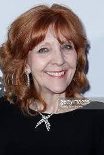 Glenda Morgan Brown Picture