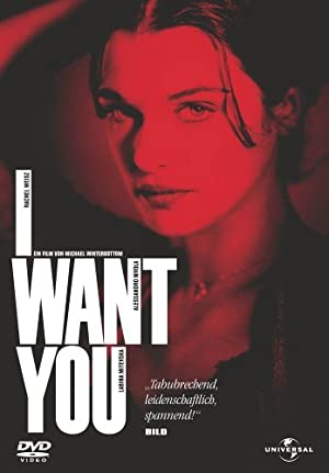Movie I Want You (1998)