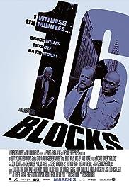 16 Blocks (Hindi)
