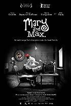Download 100 Film Animasi Terbaik Sepanjang Masa
