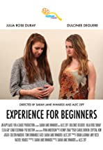 Experience for Beginners