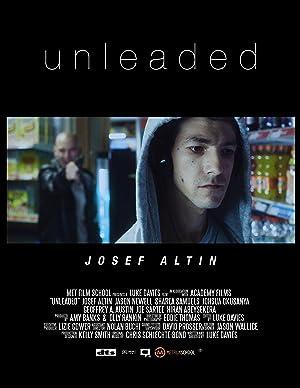 Unleaded (2015)