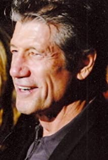 Fred Ward Picture
