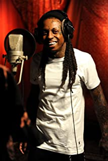 Lil' Wayne Picture