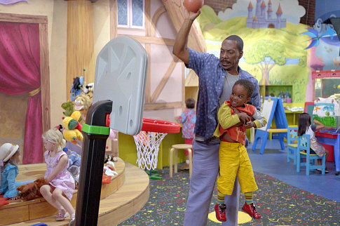 Pictures & Photos from Daddy Day Care (2003) - IMDb