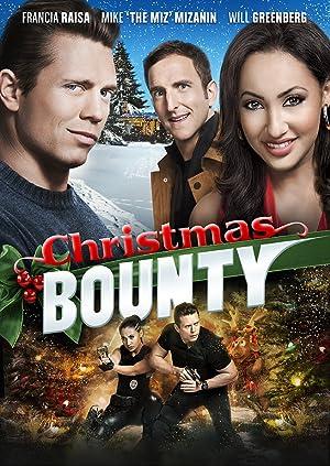 Permalink to Movie Christmas Bounty (2013)