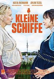 Film Kleine Schiffe