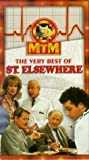 St. Elsewhere (1982) Poster