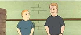 king of the hill tv series 1997�2010 imdb
