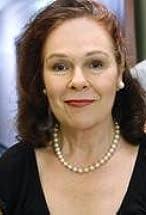 Karen Lynn Gorney's primary photo