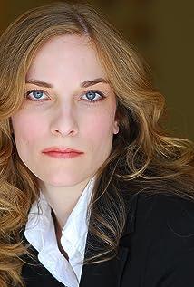 Lauren Martin Picture