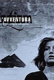 Antonioni: Documents and Testimonials Poster